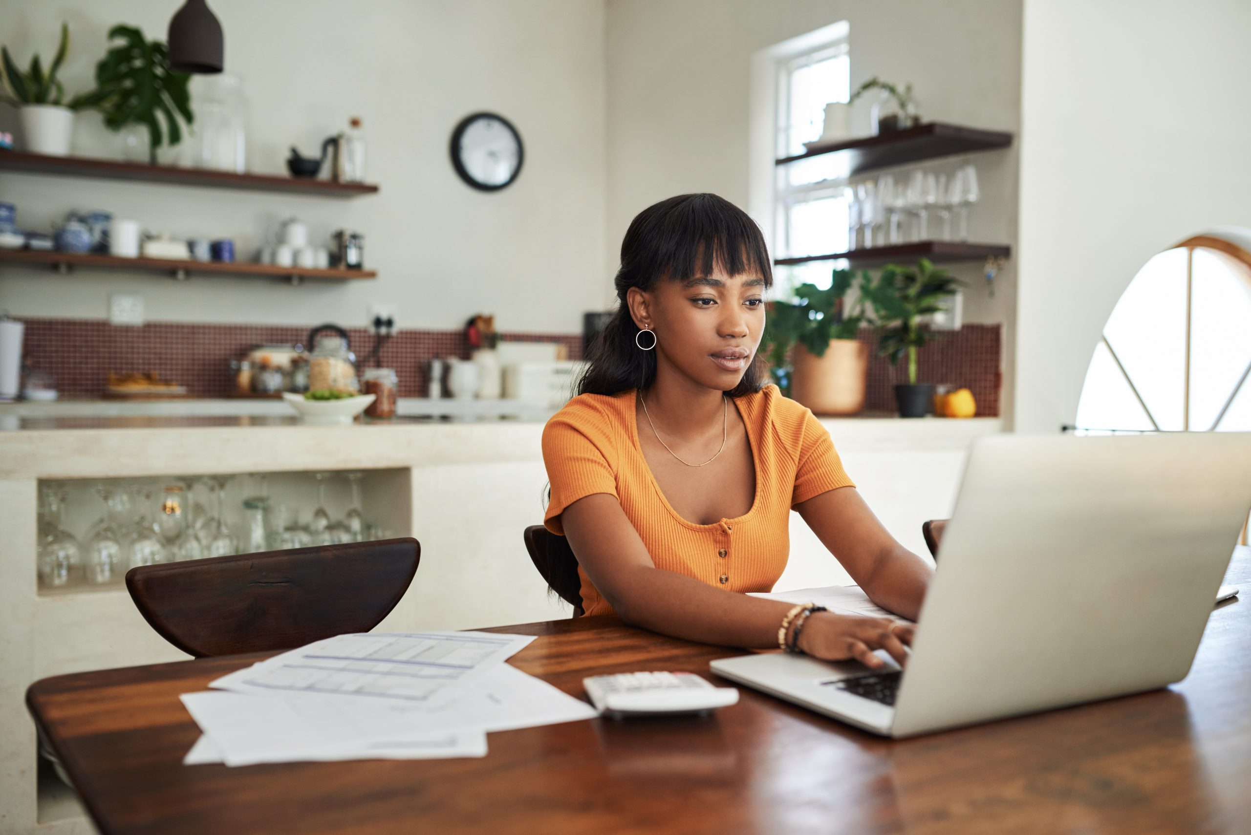Filing Business Taxes 101: Your Small Business Guide For 2020