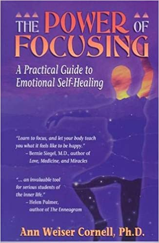 The Power of Focusing