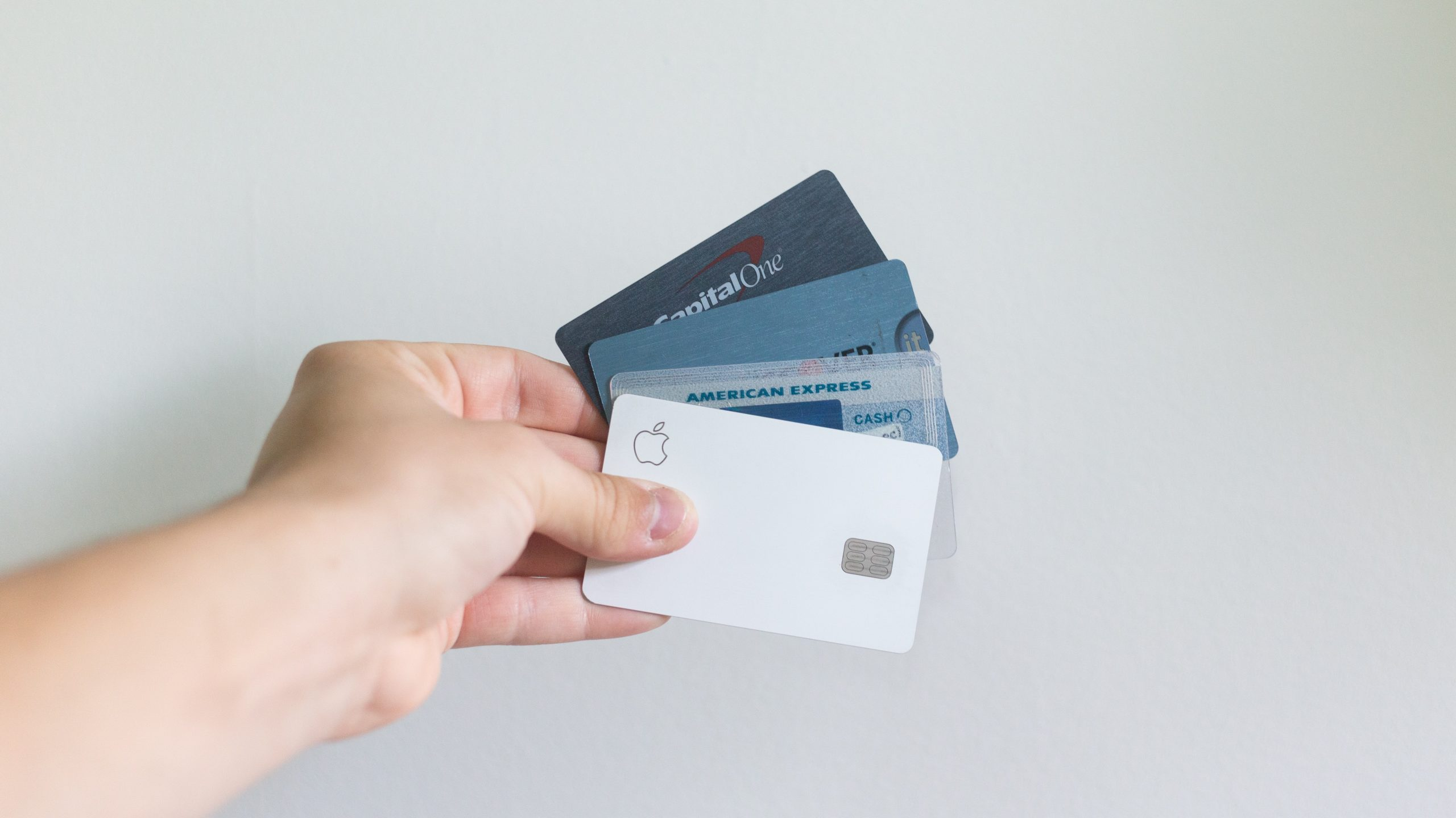 Your Ultimate Guide To Credit Card Merchant Services
