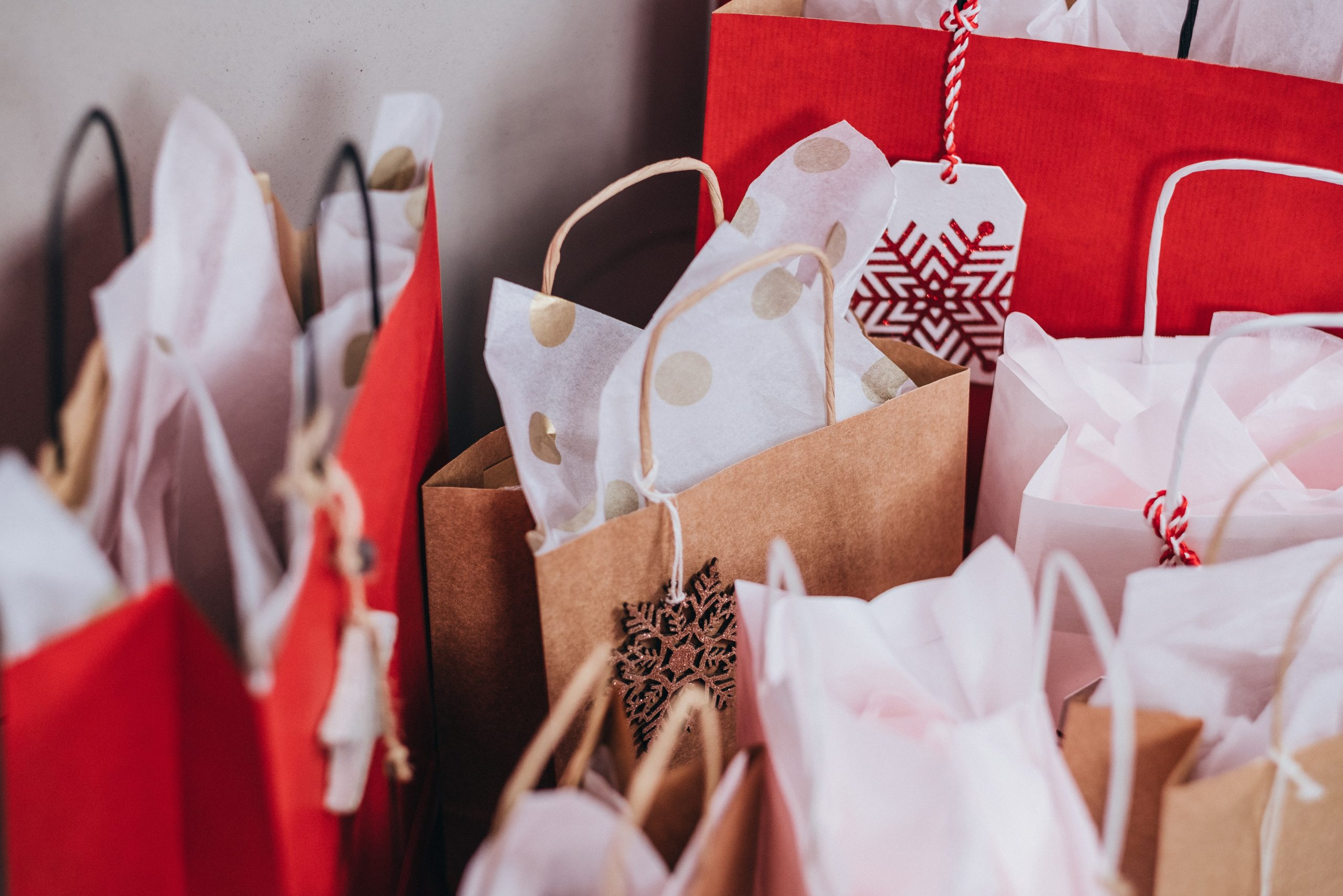 Holiday Season is Coming but the Pandemic is Still Here — is your Business Ready?