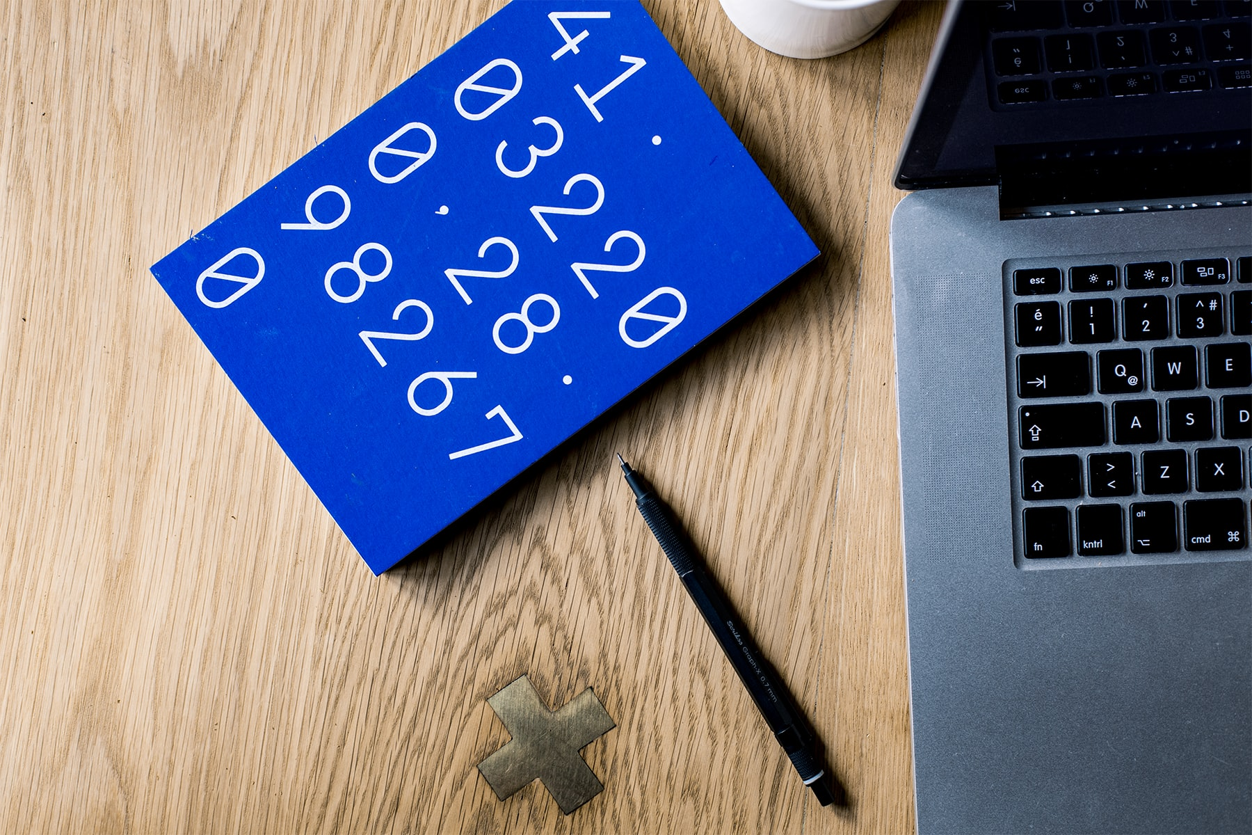 Franchise Billing Software: What You Need To Know