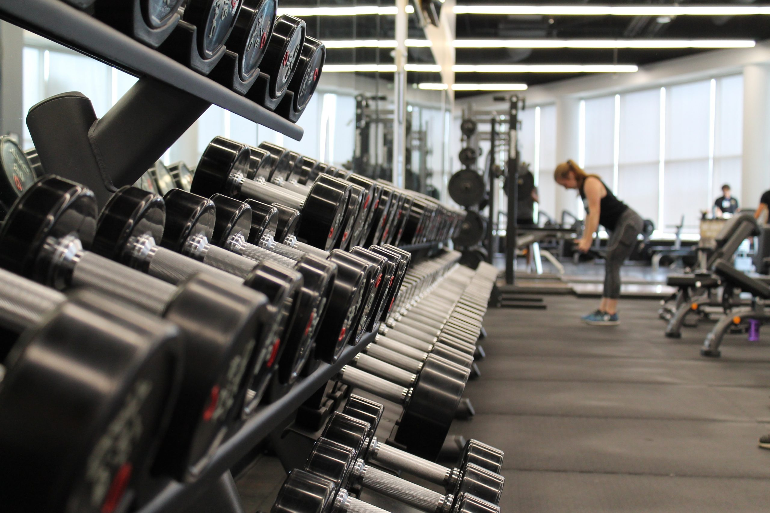 How To Get The Most Out Of Gym Payment Systems