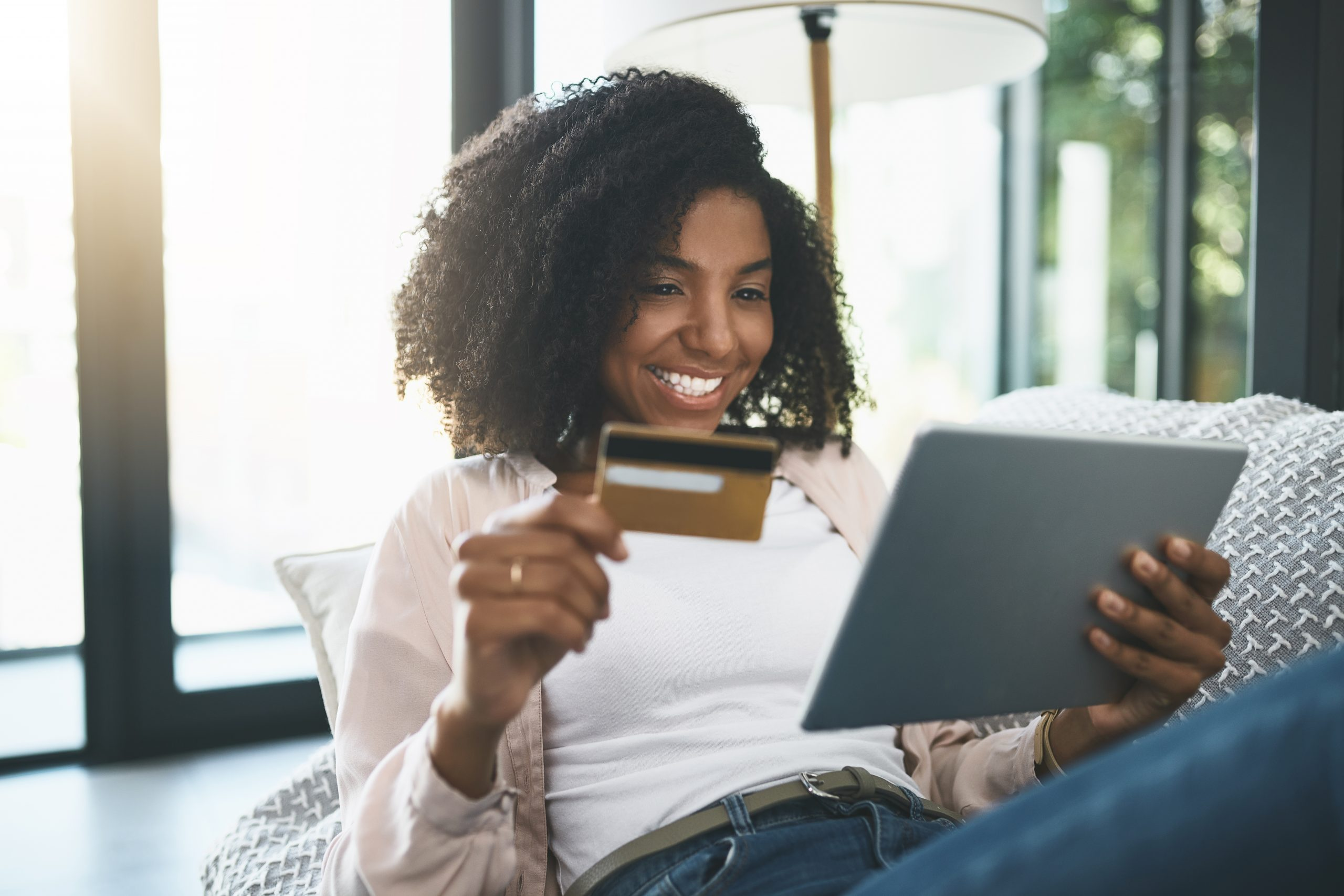 Your Ultimate Guide To Setting Up Online Payment Processing